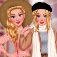 Ella's Dream Closet Hot vs Cold