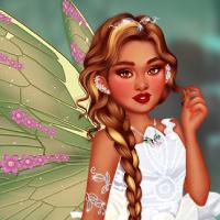 Turn Me Into A Fairy