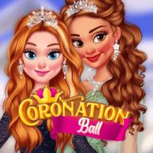 Coronation Ball