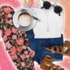 Barbie Fashion Report