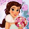 Beauty's Winter Wedding