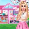 Bonnie's Pink Home