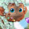 Cute Monkey Care