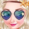 Design My Stylish Sunglasses