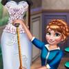 Dress Design For Princess