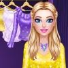 Fashionista Fairy Look