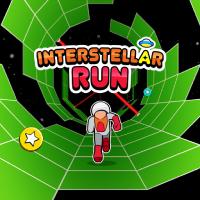 Interstellar Run