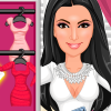 Kim Kardashian Selfie Addict
