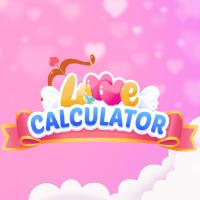 Calculator de iubire