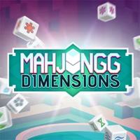 Mahjong Dimensions: 470 seconds