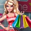 Modern Mom Shopping