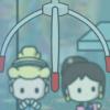 Princess Claw Machine
