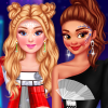 Princesses This Is Future