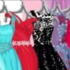 Princess Royal Boutique