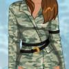 Spy Girls Stylist