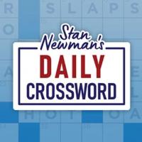 Stan's Daily Crossword