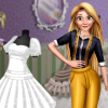 Celebrity Tailor Shop 1
