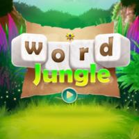 Word Jungle
