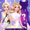 Princess Zodiac Spell Factory