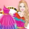 Barbie The Four Elements Princess
