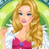 Ice Queen Beauty HTML5