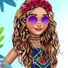 Moana Fashion Blogging