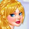 Princesses Incurable Romantics