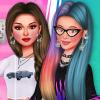 Change Your Style VSCO vs E-Girl