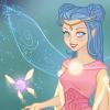 Fairy of Secrets