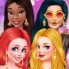 Girls Disco Fever