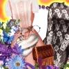Rapunzel Autumn Fashion Story