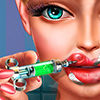 Super Doll Lips Injections