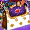 Bag Design Competition
