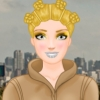 Barbie Yeezy Line