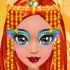 Egyptian Princess Beauty Secrets