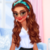 Fashionista Weekend Challenge