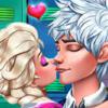 Couple Highschool Crush