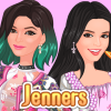 Jenners Buzzfeed Worth It