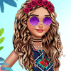 Moana Fashion Blogging