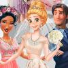 Disney Style Vlog: OMG Wedding!