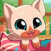 My Pocket Pets Kitty Cat